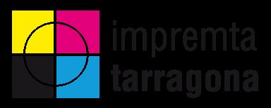 Impremta Tarragona